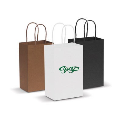 Picture of Paper Carry Bag - Small