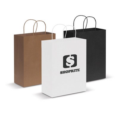 Picture of Paper Carry Bag - Large