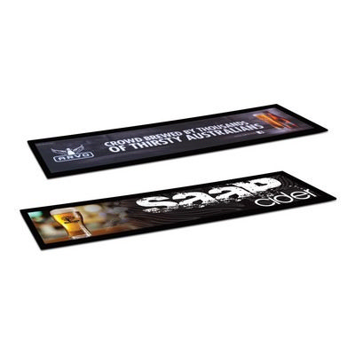 Picture of Large Counter Mat