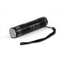 Flare Torch Power Bank