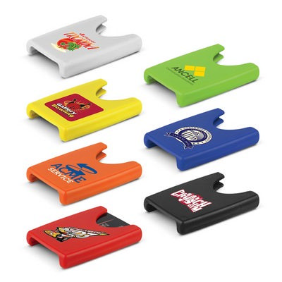 Picture of Snook Card Holder