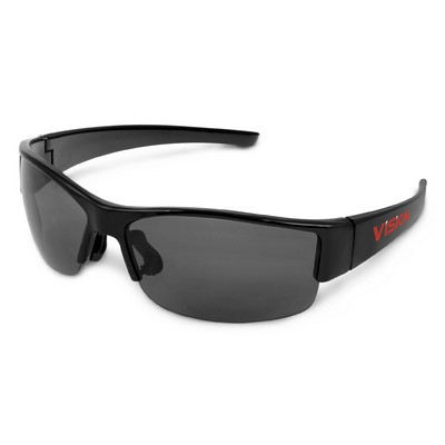 Picture of Quattro Sunglasses