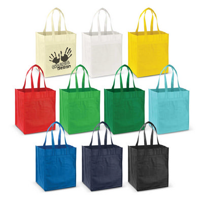 Picture of Mega Shopper Tote Bag