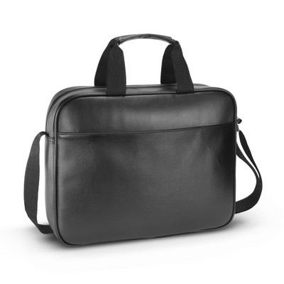 Picture of Synergy Laptop Bag