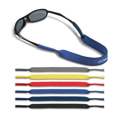 Picture of Sunglass Strap