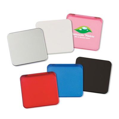 Picture of Dual Magnification Folding Mirror-Square
