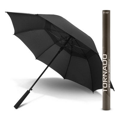 Picture of Swiss Peak Tornado Umbrella