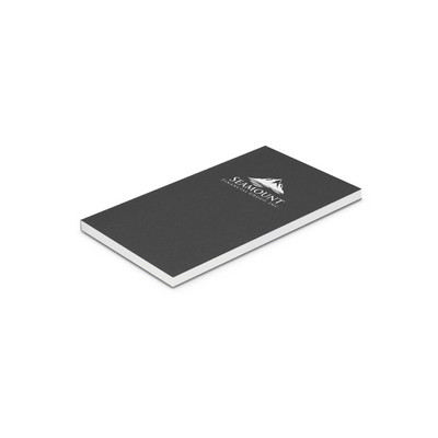 Picture of Reflex Note Pad - Small