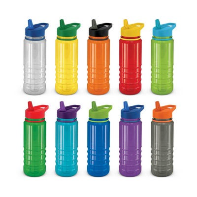 Picture of Triton Elite Drink Bottle - Mix and MatchClassic 750ml drink bottle that is manuf