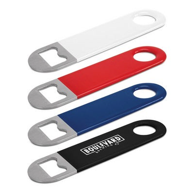Picture of Speed Bottle Opener - Small