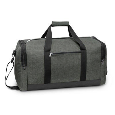 Picture of Milford Duffle Bag
