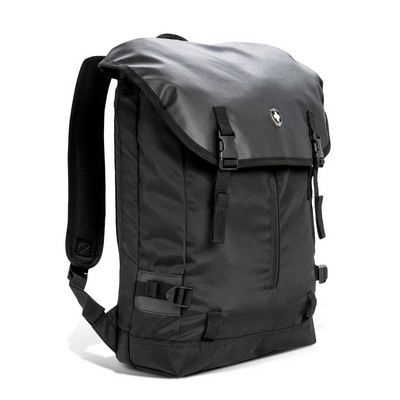 Picture of Swiss Peak Outdoor Laptop Backpack