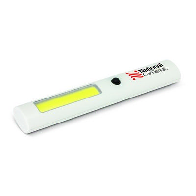 Picture of Glare Magnetic Cob Light