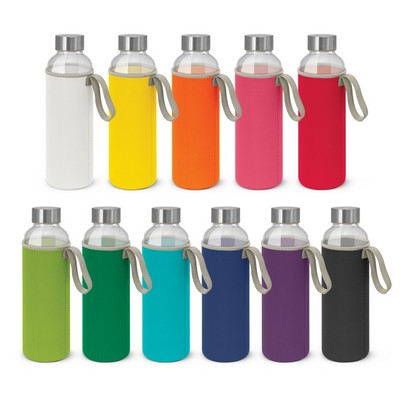 Picture of Venus Drink Bottle - Neoprene Sleeve