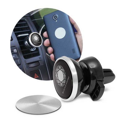 Picture of Nuvo Magnetic Phone Holder