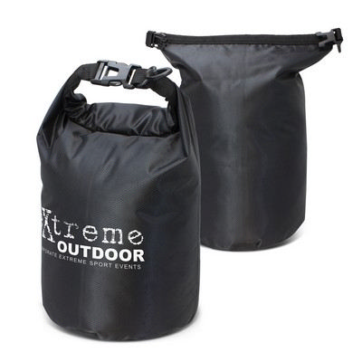 Picture of Nevis Dry Bag - 5L
