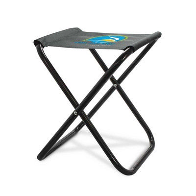 Picture of Quebec Folding Stool