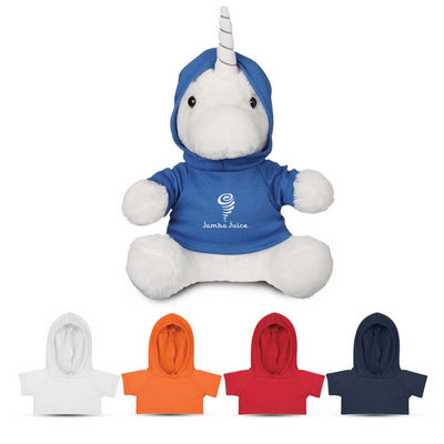 Picture of Small Mystic Unicorn - Hoodie