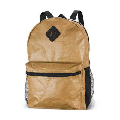 Picture of Venture Backpack