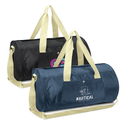 Picture of Jasper Duffle Bag