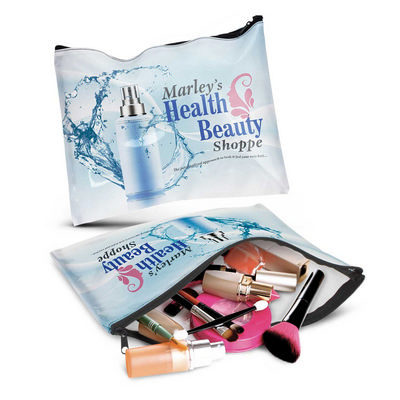 Picture of Madonna Cosmetic Bag - Large