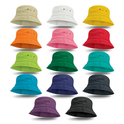 Picture of Bondi Premium Bucket Hat