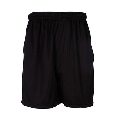 Picture of Adultss 100% Polyester Cooldry Micromesh
