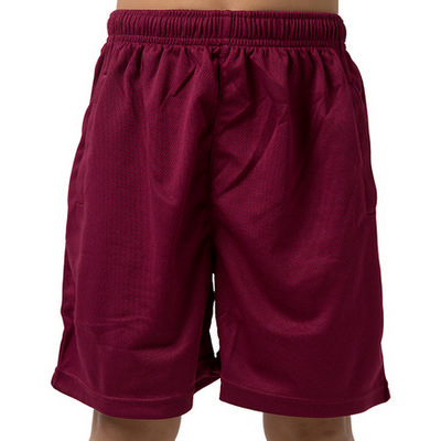 Picture of Kids 100% Polyester Cooldry Micromesh Sh