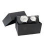 Watch Set Gift Box