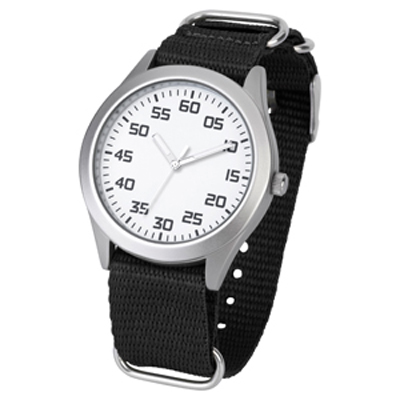 Picture of Easy Match Watch