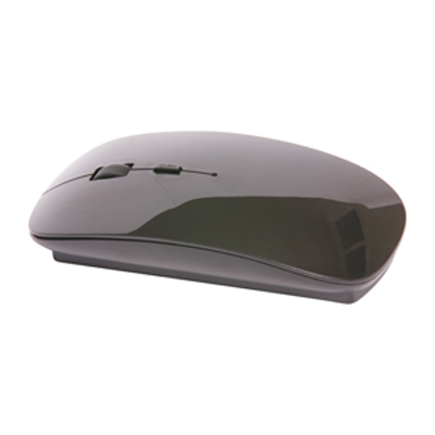 Picture of Nano Slim Wireless Mouse