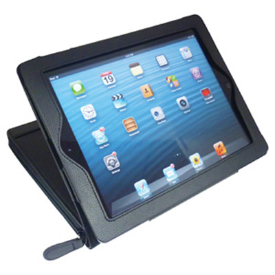 Picture of iPad Executive Clutch Case