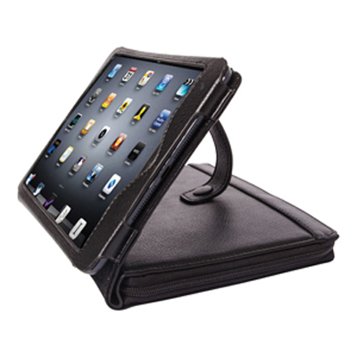 Picture of iPad Mini Executive Clutch Case