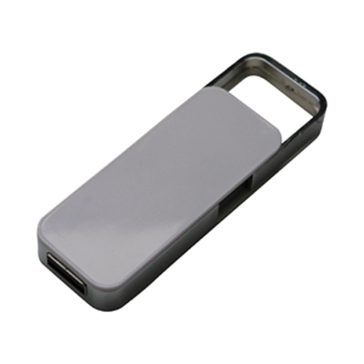 Picture of Beter Flash Drive 2GB