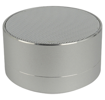 Picture of Alpha Bluetooth Speaker