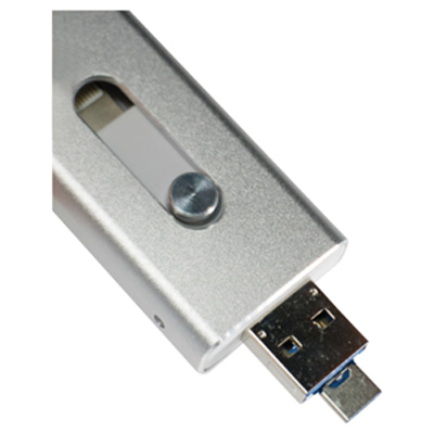 Picture of Banion OTG 8GB USB 3.0
