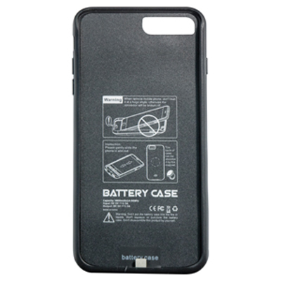 Picture of Smart Phone Charge Case IP7 Plus