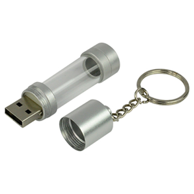 Picture of Storage USB 2GB