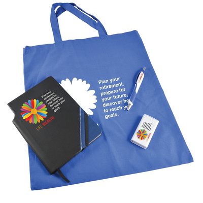 Picture of Corporate Event Kit 2