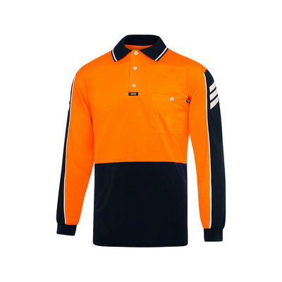 Picture of Arrow Airwear Polo L/S