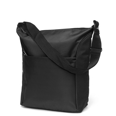 Picture of Transit Conference Cooler Black
