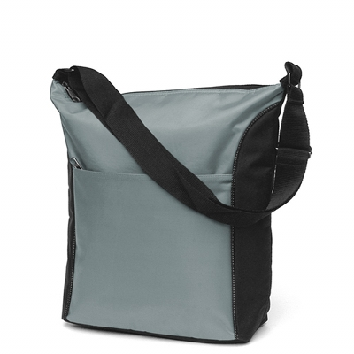 Picture of Transit Conference Cooler Grey