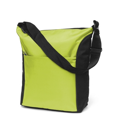 Picture of Transit Conference Cooler Lime