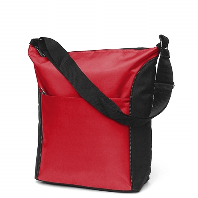 Picture of Transit Conference Cooler Red