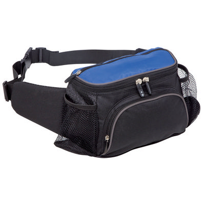 Picture of Sportlite Hiking Waist Bag