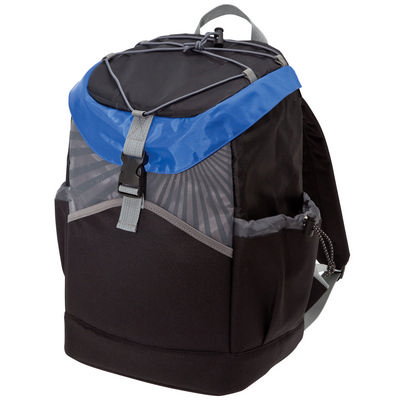 Picture of Sunrise Backpack Cooler