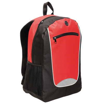 Picture of Reflex Backpack