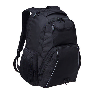 Picture of Fortress Laptop Backpack