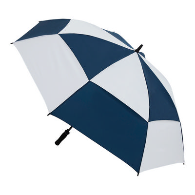 Picture of Supreme Umbrella