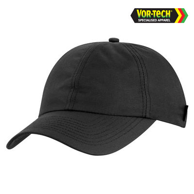 Picture of Defender Vortech Cap